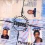 Details Fugees : Refugee Camp - Fu-Gee-La