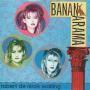 Coverafbeelding Bananarama - Robert De Niro's Waiting...