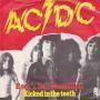 Details AC/DC - Rock 'n Roll Damnation