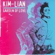 Details Kim-Lian - Garden Of Love