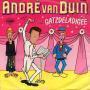 Details André Van Duin - Gatzdeladigee
