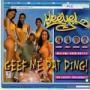 Details Keeyel - Geef Me Dat Ding!