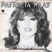 Details Patricia Paay - Who Let The Heartache In