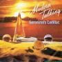 Details Modern Talking - Geronimo's Cadillac