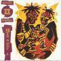 Details Soul II Soul - Get A Life