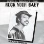 Coverafbeelding Julius Green - Rock Your Baby - Special Remake 1982