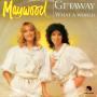 Details Maywood - Getaway