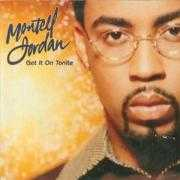 Details Montell Jordan - Get It On Tonite
