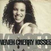 Coverafbeelding Neneh Cherry - Kisses