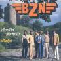 Details BZN - Rockin' The Trolls