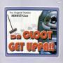 Details Da Cloot - Get Uppa!!