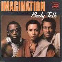 Details Imagination - Body Talk