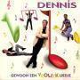 Details Dennis ((Erhardt)) - Gewoon Een Vrolijk Liedje