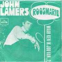 Details John Lamers / Peter Orloff - Roosmarie