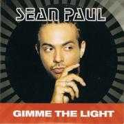 Details Sean Paul - Gimme The Light