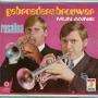 Details Gebroeders Brouwer - Rosalina