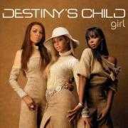 Coverafbeelding Destiny's Child - Girl