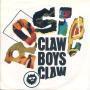 Details Claw Boys Claw - Rosie