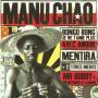 Details Manu Chao - Bongo Bong
