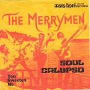 Details The Merrymen - Soul Calypso