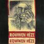 Details Rowwen Hèze - Rowwen Hèze