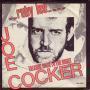 Coverafbeelding Joe Cocker - Ruby Lee