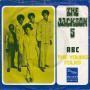 Details The Jackson 5 - A B C