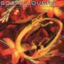 Details Sound Lovers - Run A Way
