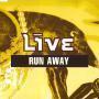 Details Live - Run Away