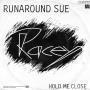 Details Racey - Runaround Sue