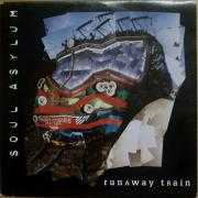 Coverafbeelding Soul Asylum - Runaway Train
