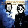 Coverafbeelding Elton John & Eric Clapton - Runaway Train