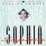 Coverafbeelding Sophia - Running So Hard