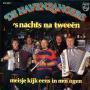 Coverafbeelding De Havenzangers - 's Nachts Na Tweeën
