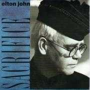 Coverafbeelding Elton John - Sacrifice