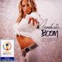 Coverafbeelding Anastacia - Boom