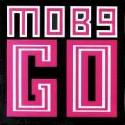 Details Moby - Go