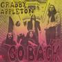 Details Grabby Appleton - Go Back