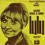 Coverafbeelding Lulu - Boom Bang-A-Bang