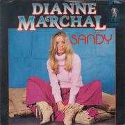 Coverafbeelding Dianne Marchal - Sandy