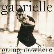 Details Gabrielle - Going Nowhere