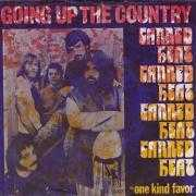Details Canned Heat - Going Up The Country