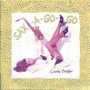 Coverafbeelding Candy Dulfer - Sax-A-Go-Go