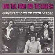 Details Long Tall Ernie and The Shakers - Golden Years Of Rock 'n Roll