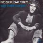 Coverafbeelding Roger Daltrey - Say It Ain't So Joe