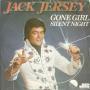 Coverafbeelding Jack Jersey - Gone Girl