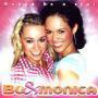 Coverafbeelding Bo & Monica - Gonna Be A Star