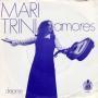 Coverafbeelding Mari Trini - Amores