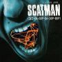 Details Scatman John - Scatman (Ski-Ba-Bop-Ba-Dop-Bop)
