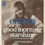 Details Oliver - Good Morning Starshine
